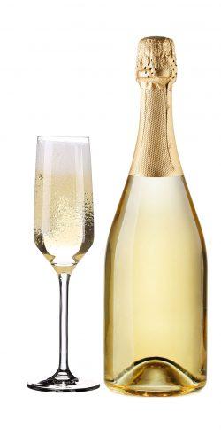 fles-wijn-bubbels