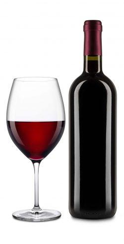 fles-wijn-rood