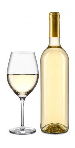 fles-wijn-wit